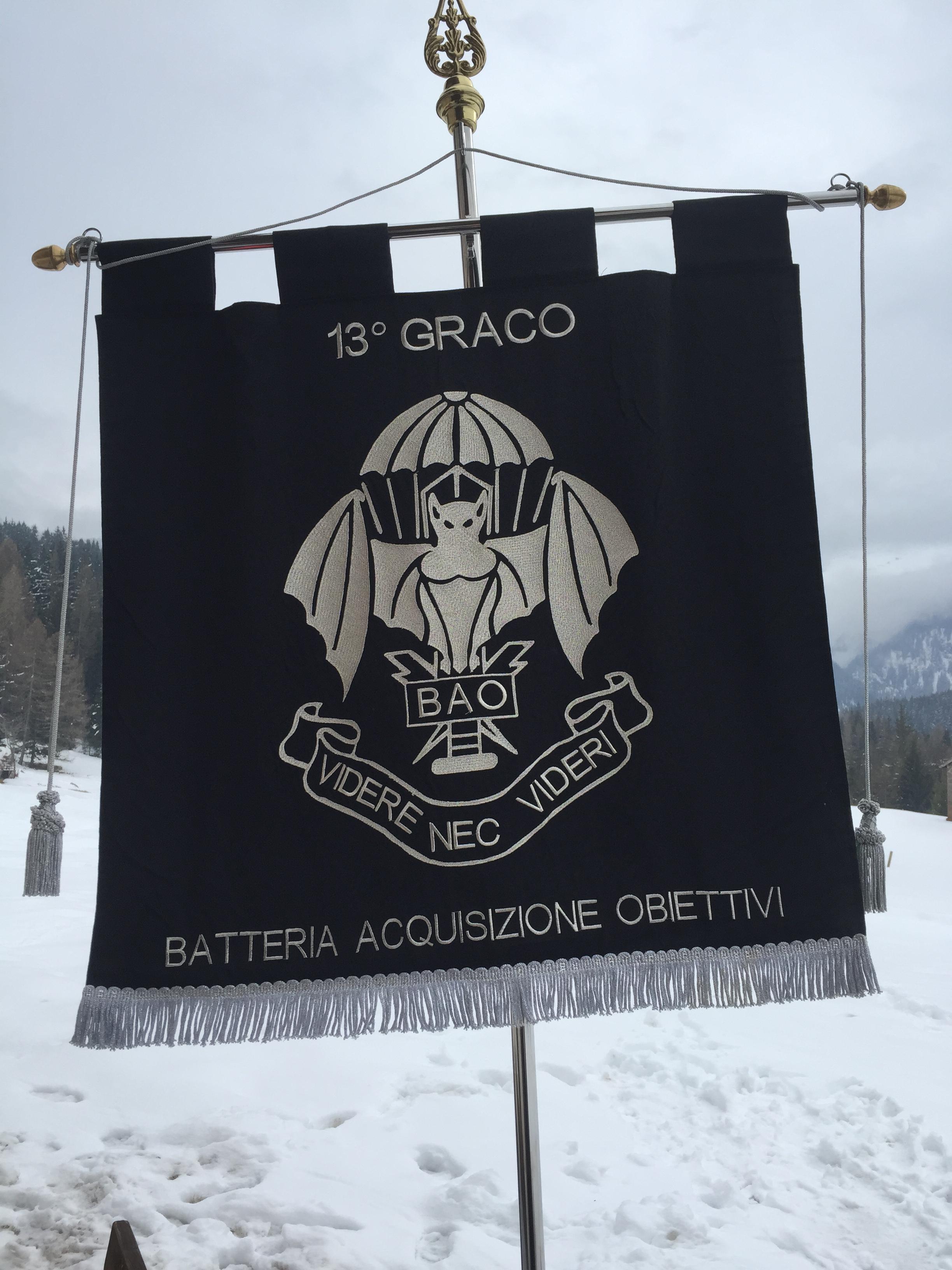 Predazzo 2015_153.JPG