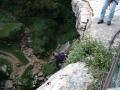 Ponte di Veja 2014_31