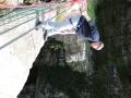 Ponte di Veja 2014_36