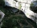 Ponte di Veja 2014_40