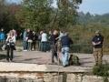 Ponte di Veja 2014_45