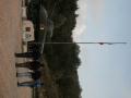 Ponte di Veja 2014_51